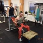 fitness-4