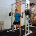 fitness-7
