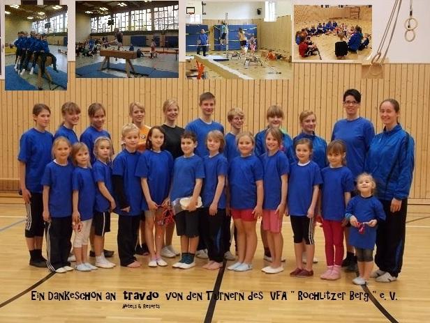 weihnvfaturnen2012vereinskleidungsponsorii