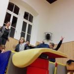 Turnnacht-2015 (6)